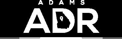 Adams ADR